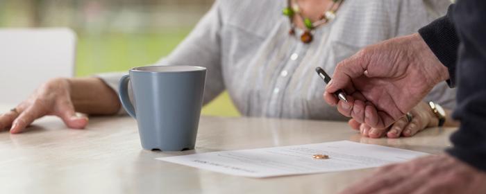 Online scheiden | Online scheiding service | Scheiding.nl | Divorce Online
